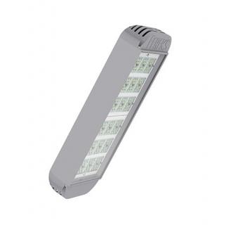 Светодиодный светильник Ex-ДКУ 07-156-50-Д120