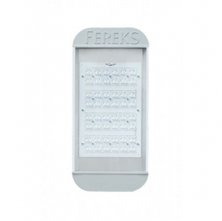 Светодиодный светильник Ex-ДПП 17-85-50-Г60