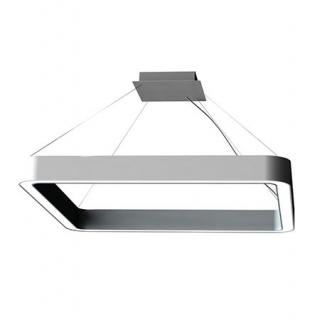 Светодиодный светильник INNOVA AURA 80