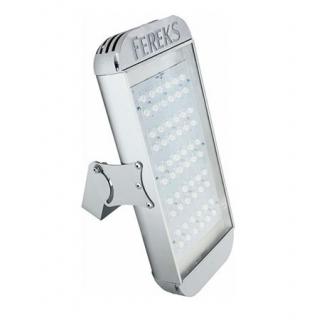 Светодиодный промышленный светильник ДПП 07-85-850-К30