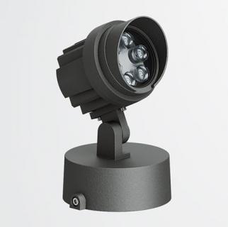 Светодиодный светильник LYRA M9V