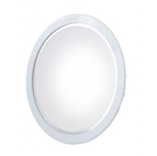 Светодиодный светильник ДВО 05-22-850-Д110