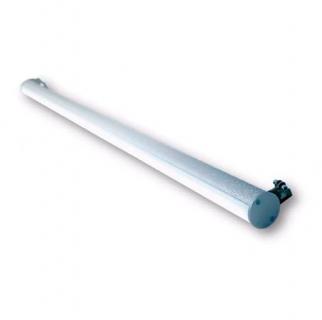 Светодиодный светильник ДСБ 01-40-850