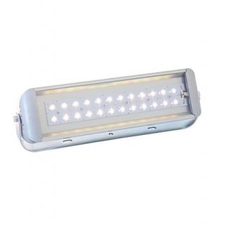 Светодиодный промышленный светильник FBL 07-52-850-F15