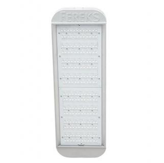 Светодиодный светильник Ex-ДКУ 07-208-50-Д120