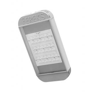Взрывозащищенный светодиодный светильник Ex-ДКУ 07-78-50-Г60