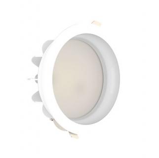 Светодиодный светильник ДВО 07-18-850-Д110