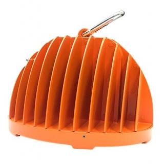 Взрывозащищенный светодиодный светильник Ex-FHB 01-150-50-D60