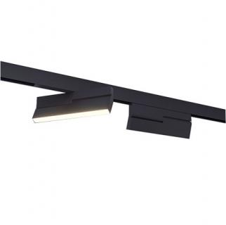Трековый светодиодный светильник Mag.Pro.34.200