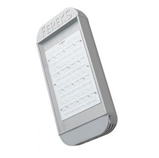 Светодиодный светильник Ex-ДКУ 07-104-50-Ш3