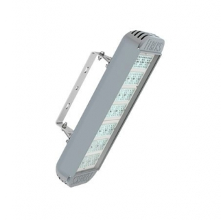 Светодиодный светильник ДПП 17-170-850-Д120